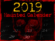 Attention Fort Lauderdale Haunt Owners